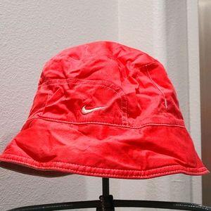 Nike Reversible Bucket Hat